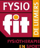 Fysiofit de Liemers
